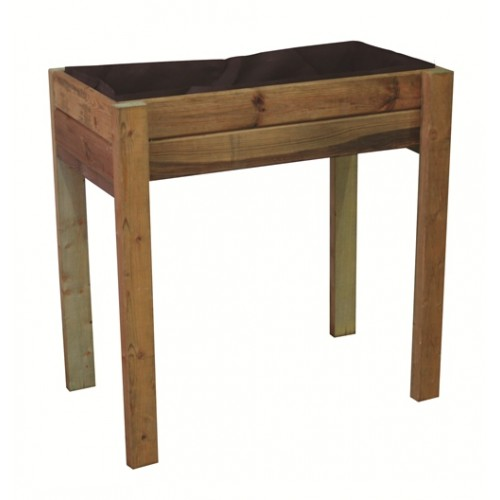 Mesa de cultivo lobelia - Drenaje mesa de cultivo ...