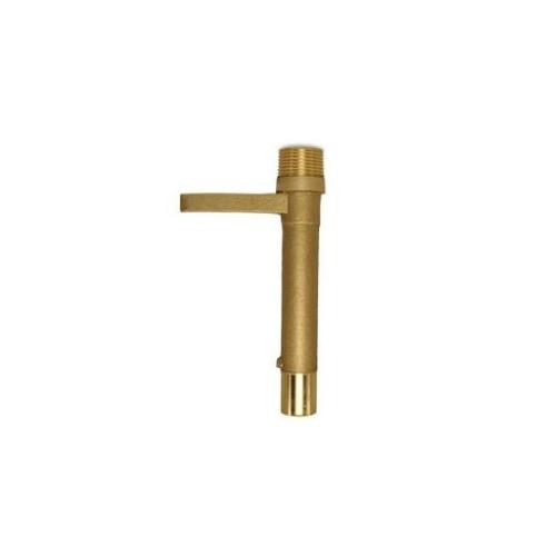 Llave de bayoneta para Hidrante