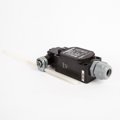Interruptor Posición XCK-S159