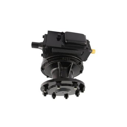 Reductor SIN-FIN corona fijo 760-U 50:1 UMC