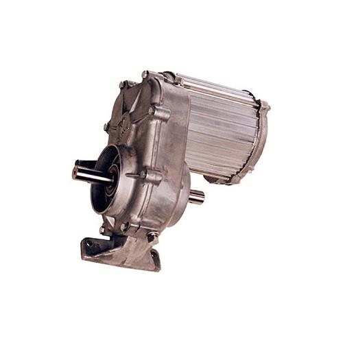 Motor Reductor 1,5 CV para PIVOT