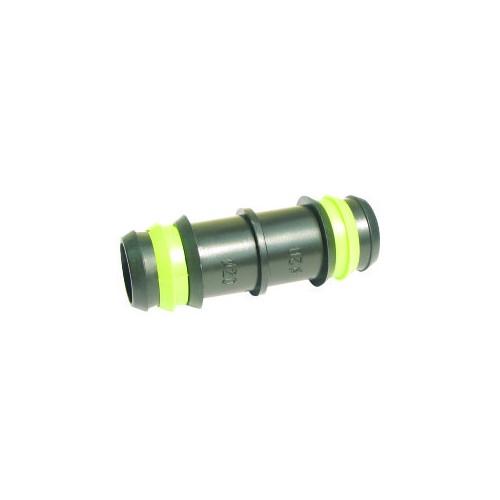 Enlace Seguridad Recto 20 mm x 20 mm